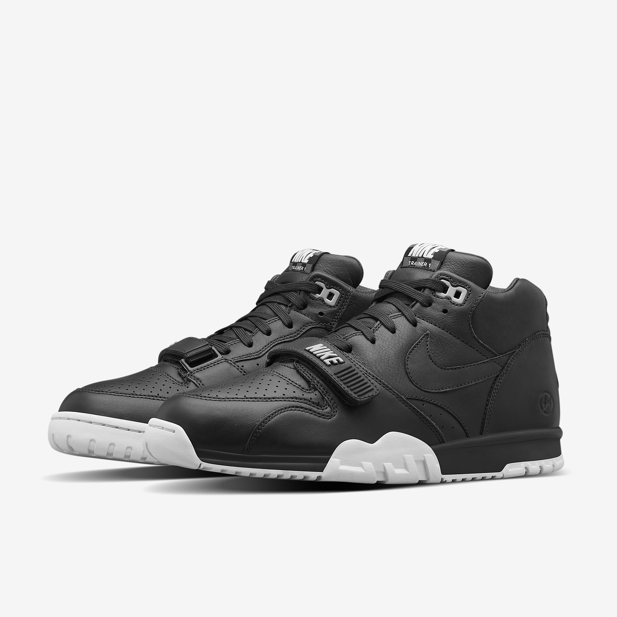 AIR-TRAINER-1-MID-SP--FRAGMENT-806942_001_E_PREM.jpg