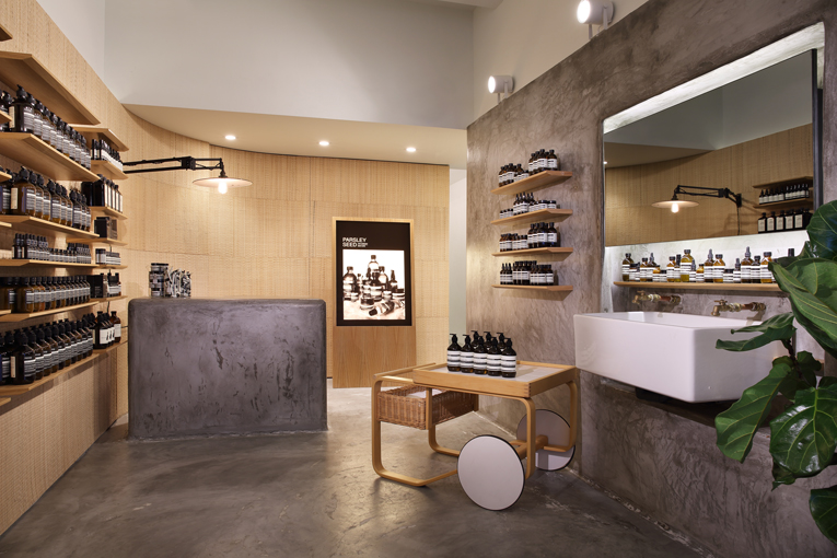 Aesop Club Street Singapore.jpg